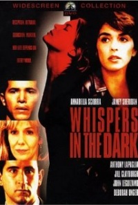 Película Whispers in the Dark