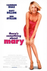 Película There's Something About Mary