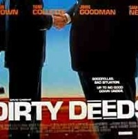 Película Dirty Deeds