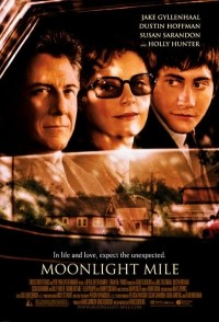 Película Moonlight Mile