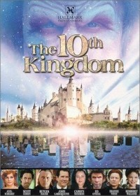 Película The 10th Kingdom