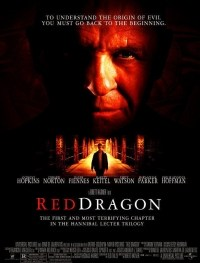 Película Red Dragon