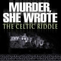 Película Murder, She Wrote: The Celtic Riddle