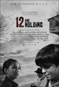 Película 12 and Holding