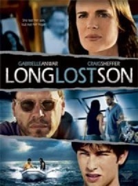 Película Long Lost Son
