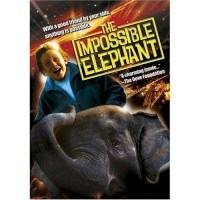 Película The Impossible Elephant