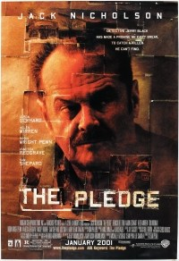 Película The Pledge