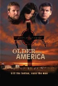 Película Older Than America