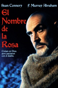 Película Der Name der Rose