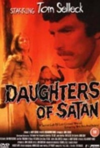 Película Daughters of Satan