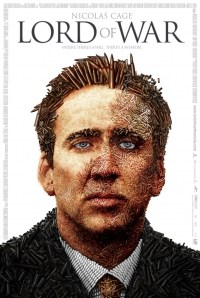 Película Lord of War