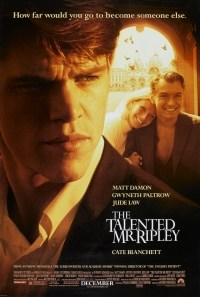 Película The Talented Mr. Ripley