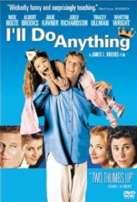 Película I'll Do Anything