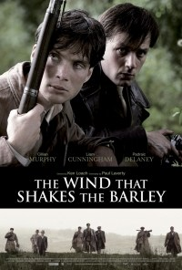 Película The Wind That Shakes the Barley