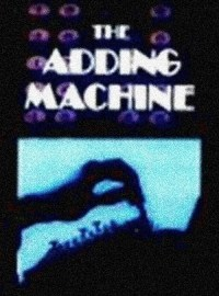 Película The Adding Machine