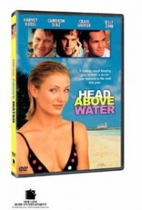 Película Head Above Water