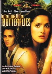 Película In the Time of the Butterflies