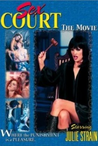 Película Sex Court: The Movie