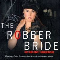 Película The Robber Bride