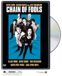 Película Chain of Fools