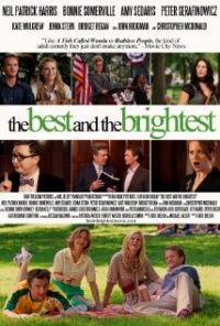 Película The Best and the Brightest