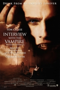 Película Interview with the Vampire: The Vampire Chronicles