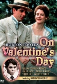 Película On Valentine's Day