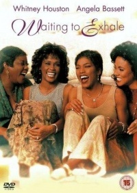 Película Waiting to Exhale