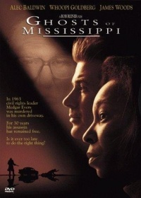 Película Ghosts of Mississippi