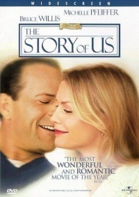 Película The Story of Us