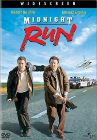 Película Midnight Run