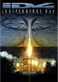 Película Independence Day