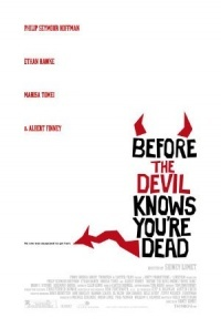 Película Before the Devil Knows You're Dead