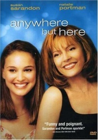 Película Anywhere But Here