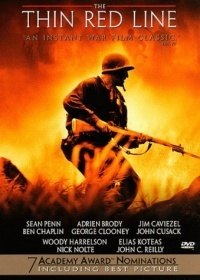 Película The Thin Red Line