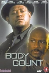 Película La huida (Body Count)