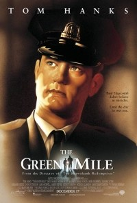 Película The Green Mile