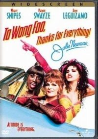 Película To Wong Foo Thanks for Everything, Julie Newmar