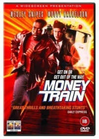 Película Money Train