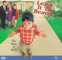 Película Leave It to Beaver