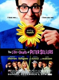 Película The Life and Death of Peter Sellers
