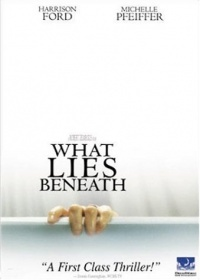 Película What Lies Beneath