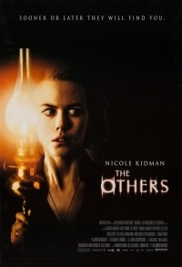 Película The Others