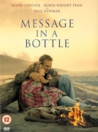Película Message in a Bottle