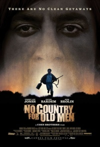 Película No Country for Old Men