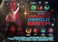 Película Whatever Happened to Harold Smith?