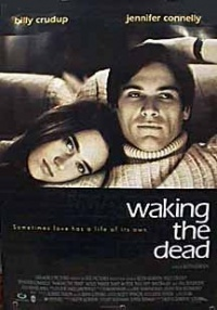 Película Waking the Dead