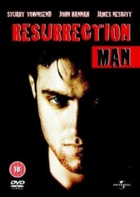 Película Resurrection Man