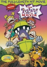 Película The Rugrats Movie