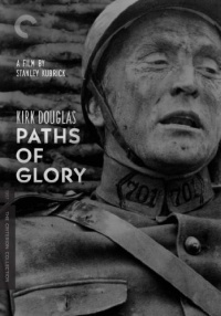 Película Paths of Glory